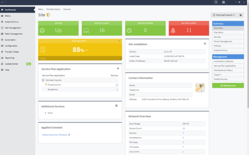 ui-managed-workplace-site-overview-550x344